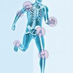 orthohotspots