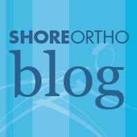 shore blog img
